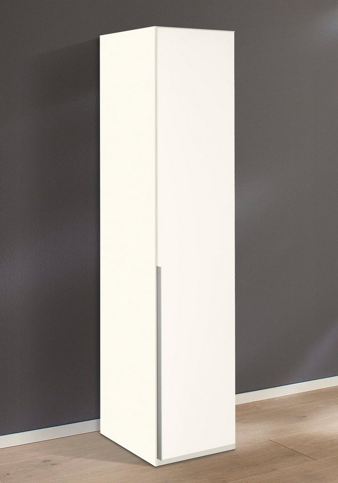 schrank 45 cm breit good large size of cm tiefe schrank breite cm weis breit archived on mobel. Black Bedroom Furniture Sets. Home Design Ideas