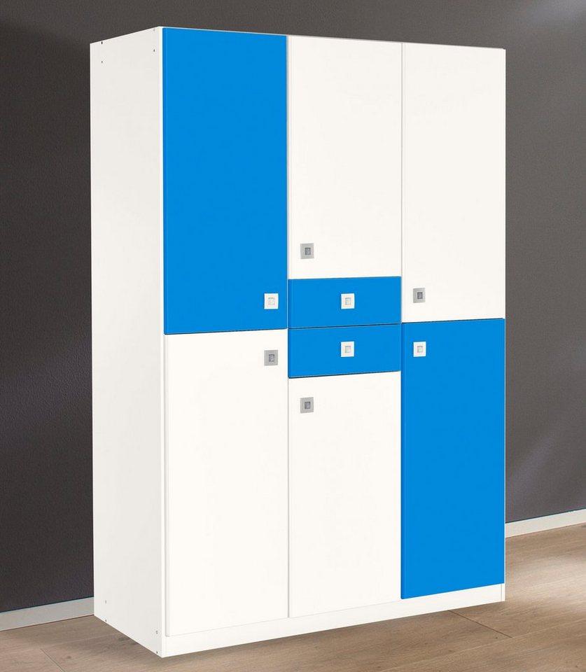 winterjacken jugendliche preisvergleiche. Black Bedroom Furniture Sets. Home Design Ideas
