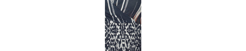 Ausgezeichneter Günstiger Preis LASCANA Strandkleid Billig Verkaufen Die Billigsten Bester Günstiger Preis 3qEH9hWoP