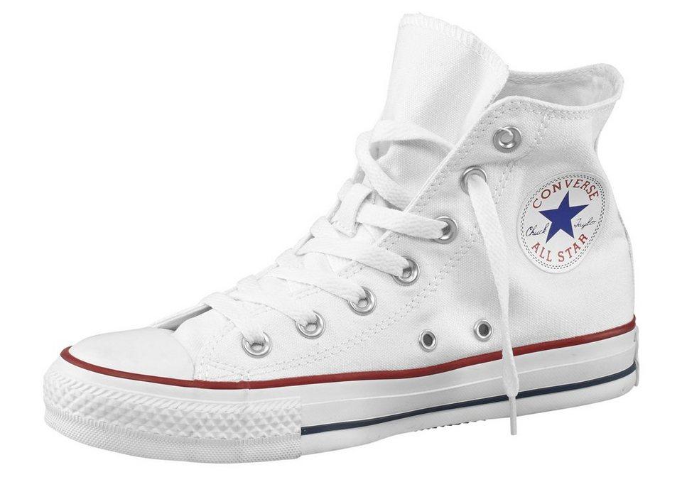 da09f8d6df Converse »Chuck Taylor All Star Core Hi« Sneaker   OTTO