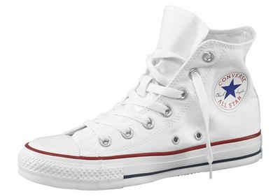 07e0810672 Converse »Chuck Taylor All Star Core Hi« Sneaker