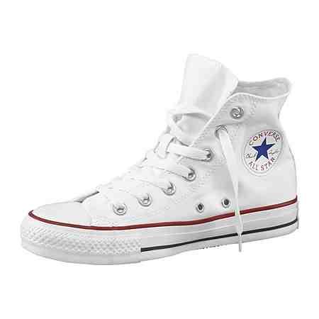 Damen: Sneaker high