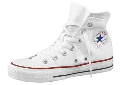Converse »Chuck Taylor All Star Core Hi« Sneaker