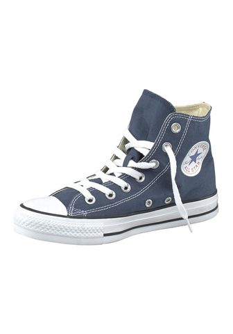 CONVERSE Кроссовки »Chuck Taylor All Star...