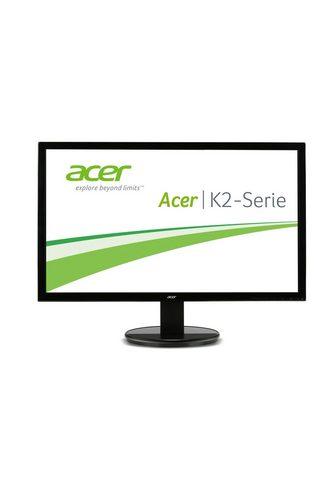 ACER K272HULDbmidpx monitor »69 cm (2...