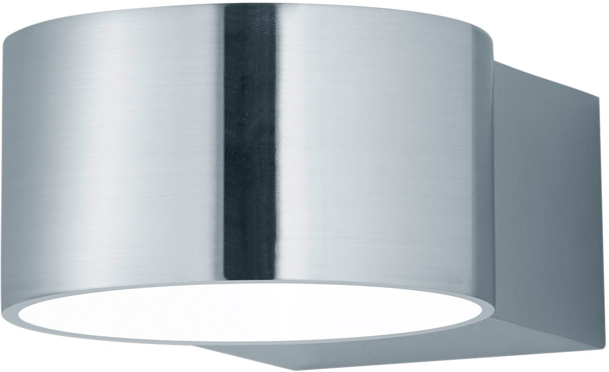 TRIO Leuchten LED-Wandleuchte, 1 flg. »LACAPO«