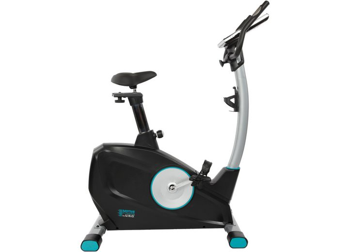 MOTIVE by U.N.O. Fitness Ergometer, »HT 2500«