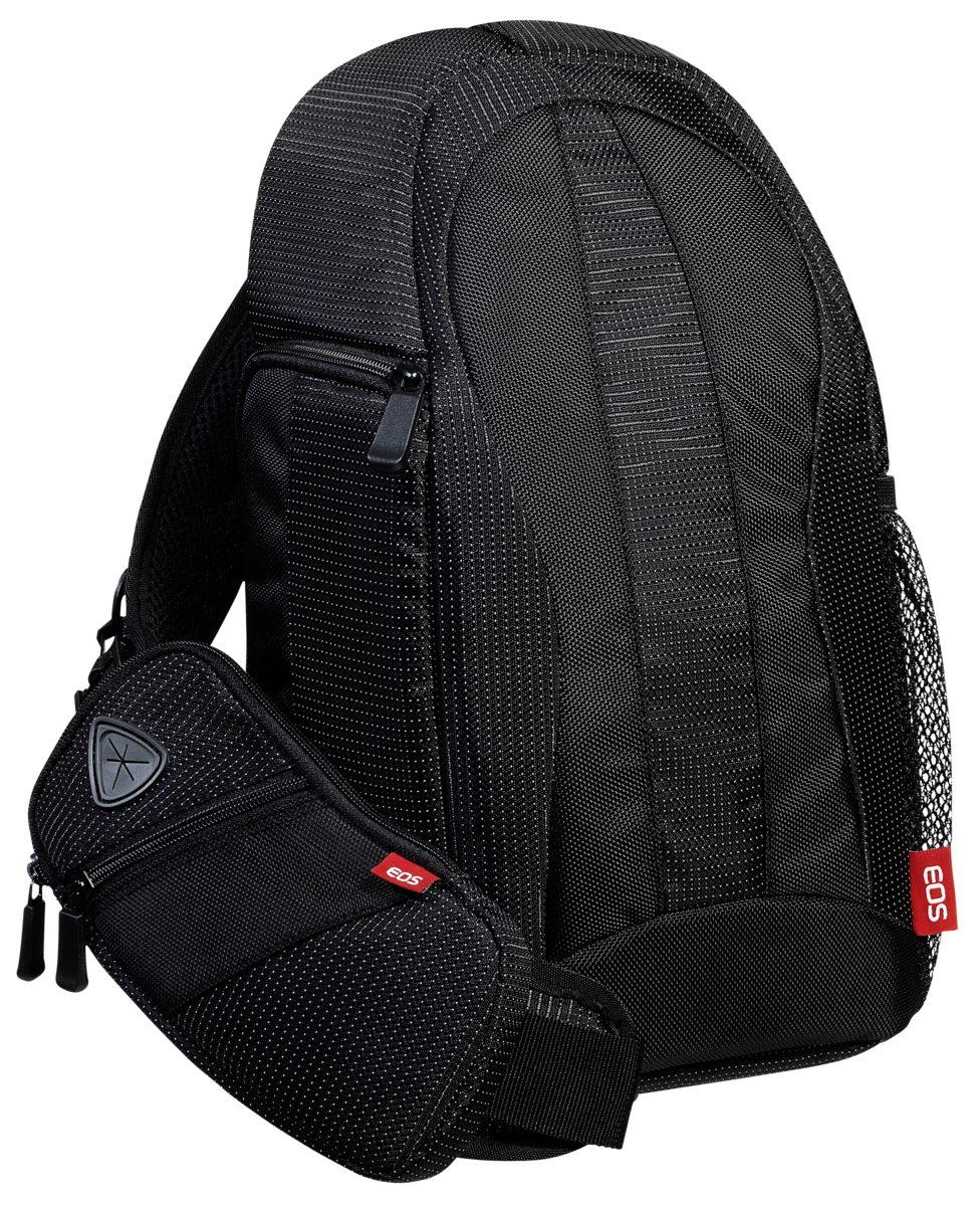 Canon Fototasche »Custom Gadget Bag 300EG«