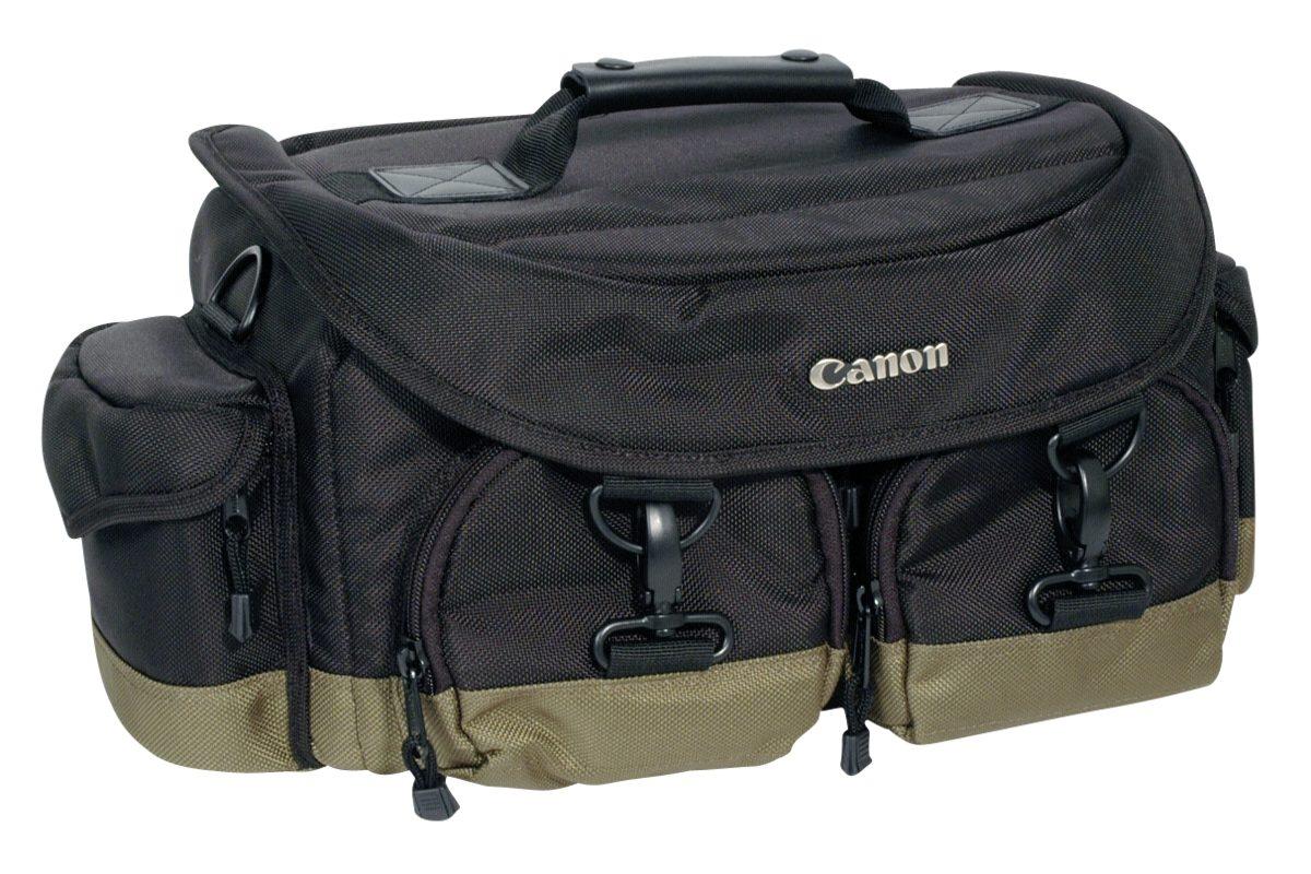 Canon Fototasche »Professional Gadget Bag 1EG«