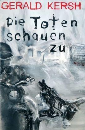 Broschiertes Buch »Die Toten schauen zu / Pulp Master Bd.41«