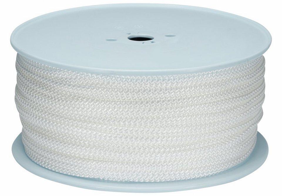 Relags Seil »Seil 6mm« in weiß