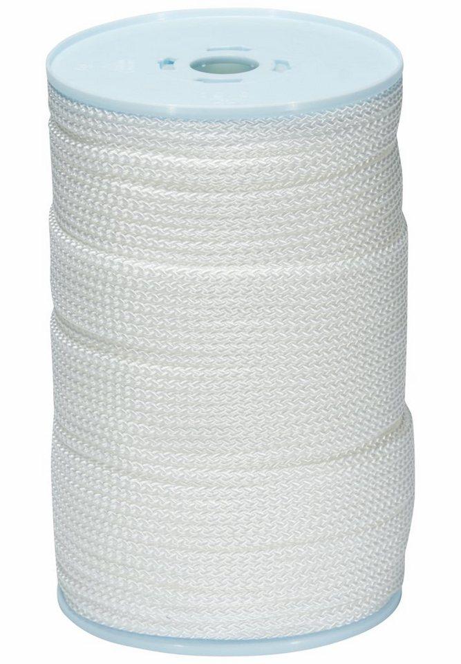 Relags Seil »Seil 4mm« in weiß