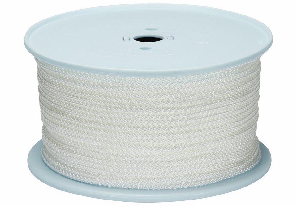 Relags Seil »Seil 5mm« in weiß