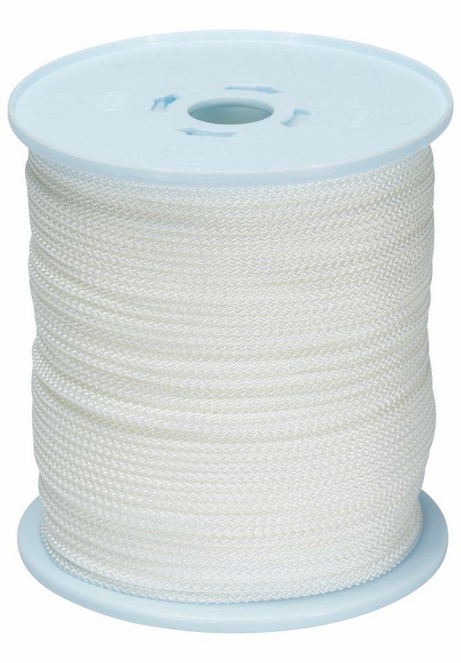 Relags Seil »Seil 3mm« in weiß