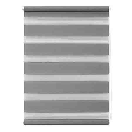 Rollos & Плиссированные шторы