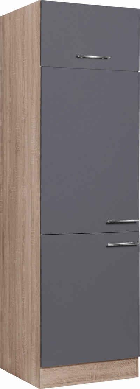 Kühlschrankumbauschrank Online Kaufen Otto