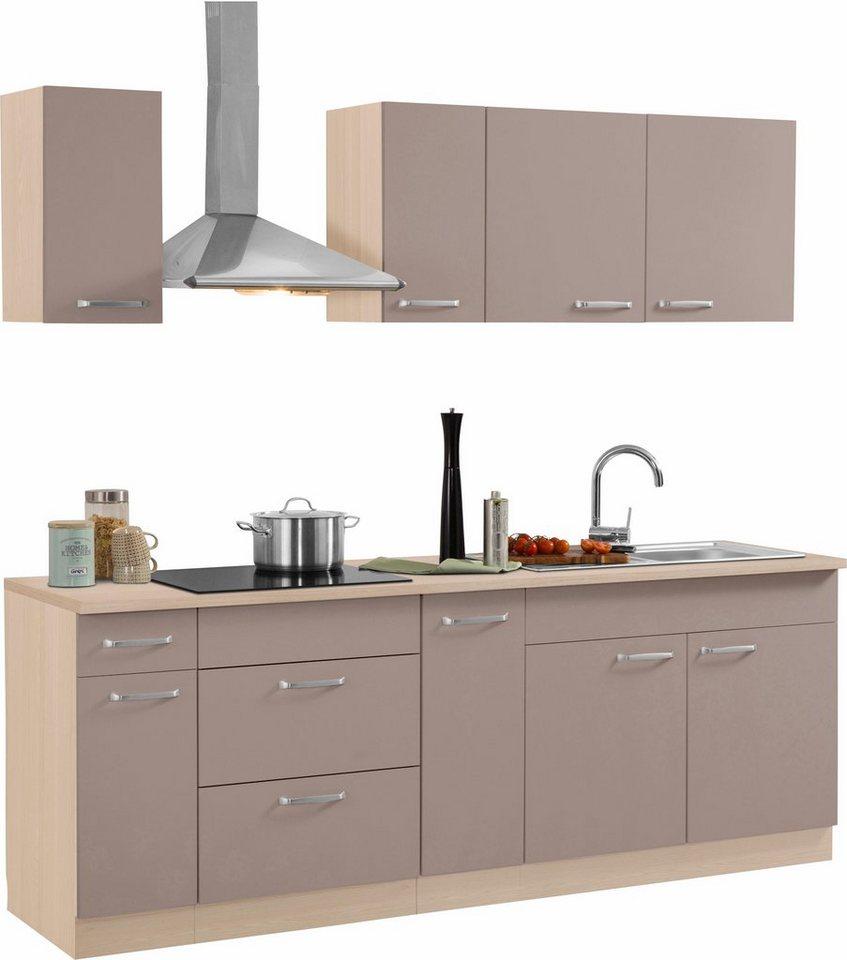 granit arbeitsplatte preisvergleiche erfahrungsberichte. Black Bedroom Furniture Sets. Home Design Ideas