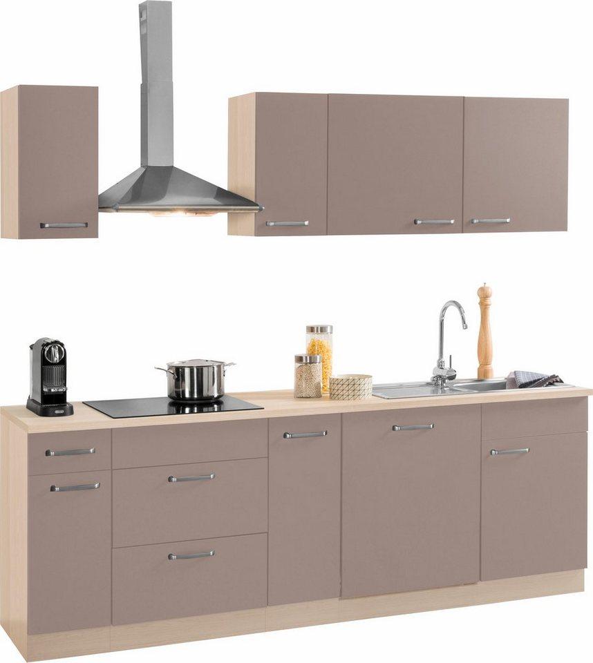 basel damen preisvergleiche erfahrungsberichte und kauf bei nextag. Black Bedroom Furniture Sets. Home Design Ideas