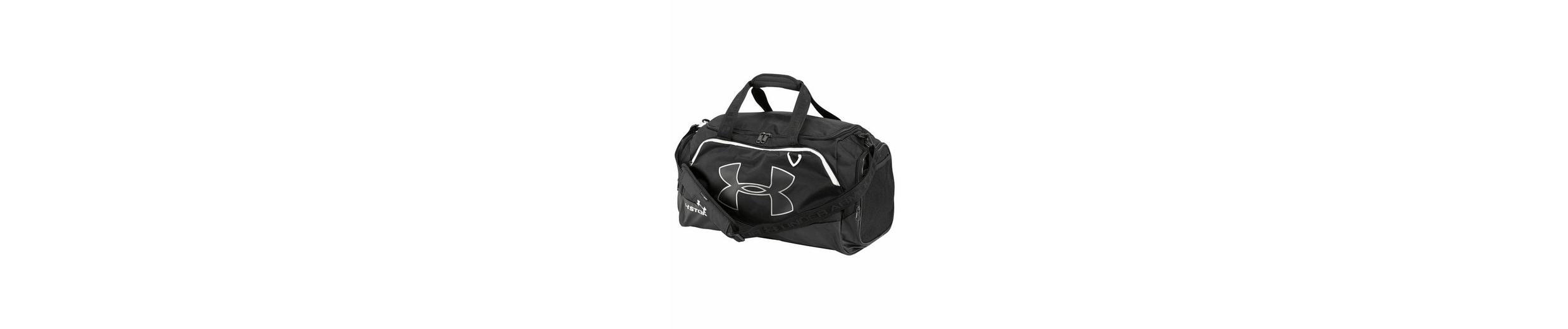 Under Armour® Sporttasche »UNDENIABLE MEDIUM DUFFEL II«