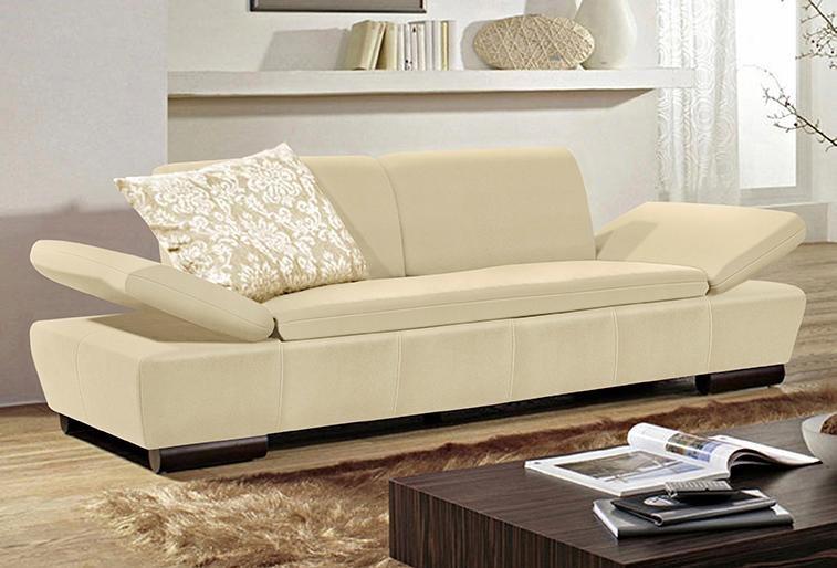 Sofa 3-sitzig, EMP, Made in Germany online kaufen | OTTO