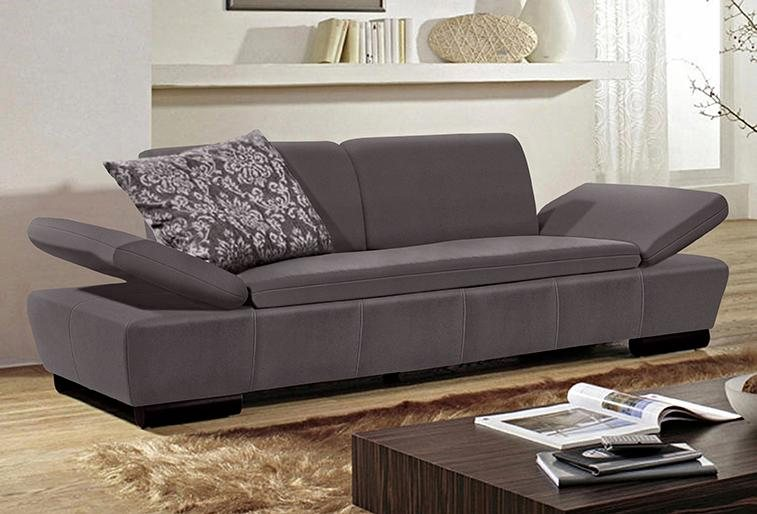 ledersofa frben affordable genial ledersofa hell fr von sofa modern stoff freeman minotti with. Black Bedroom Furniture Sets. Home Design Ideas