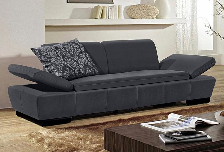 Sofa 3-sitzig, EMP, Made in Germany online kaufen | OTTO | {Küchenmöbel made in germany 1}