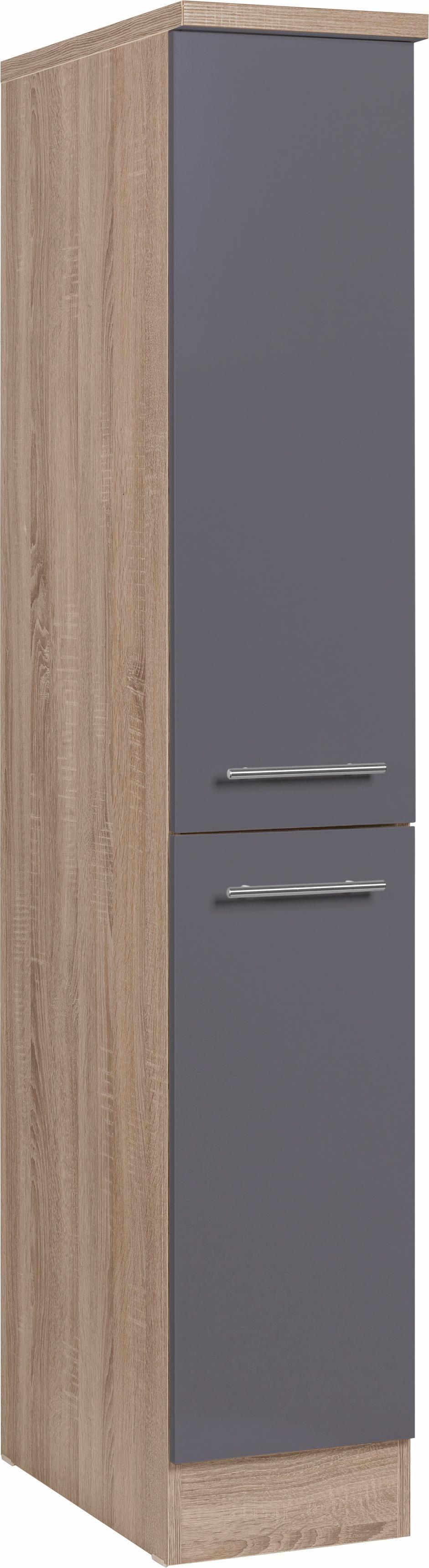 Wundervoll Küchenschrank 20-30 cm breit online kaufen | OTTO EI28