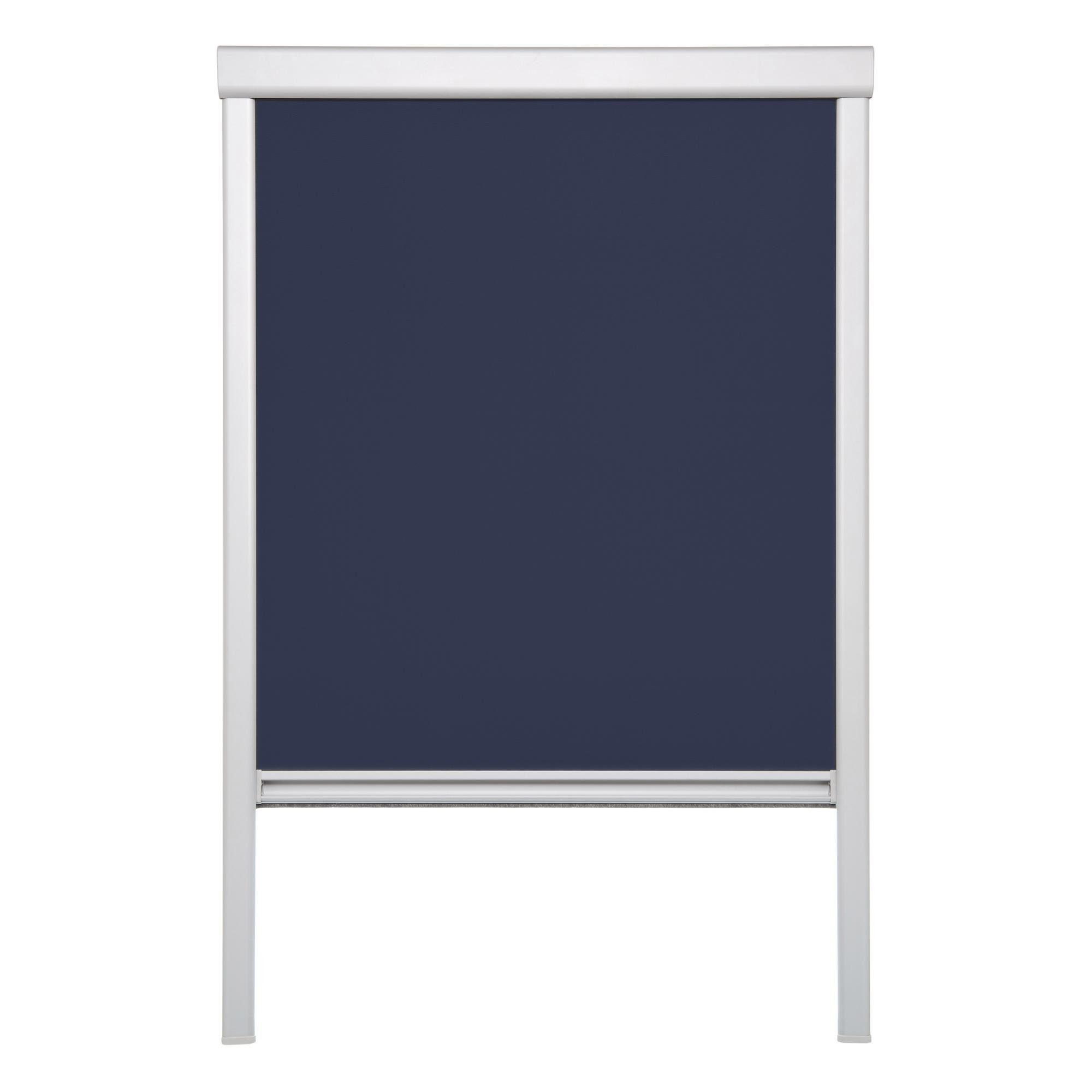 dachfenster rollo. Black Bedroom Furniture Sets. Home Design Ideas