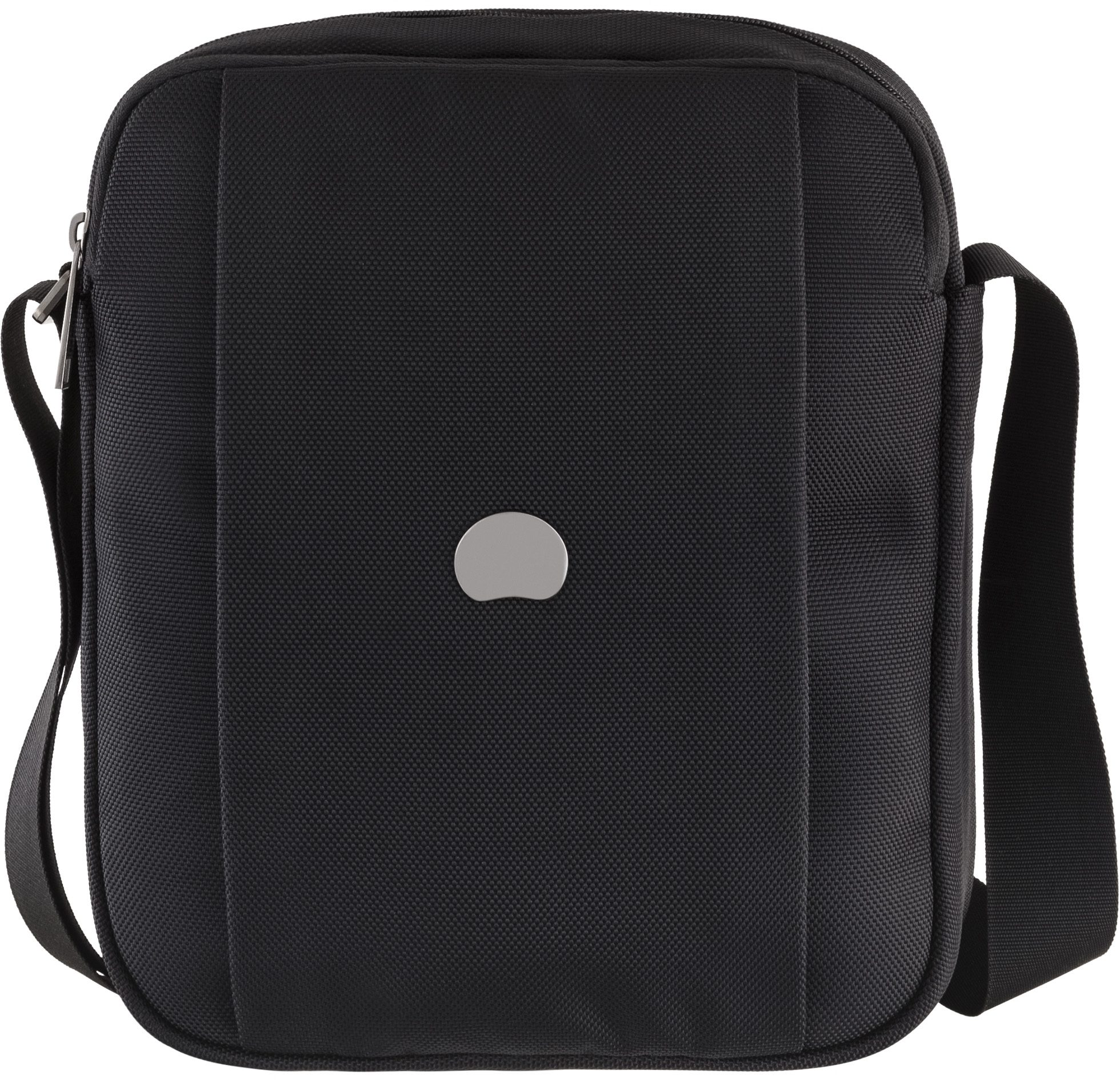 DELSEY Mini Umhängetasche mit Tabletfach, »Montmartre Pro«