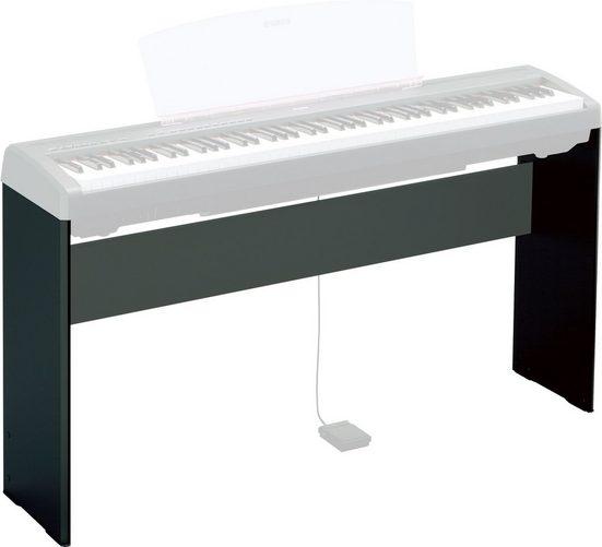 Yamaha Pianoständer »L-85A«, (1-tlg)