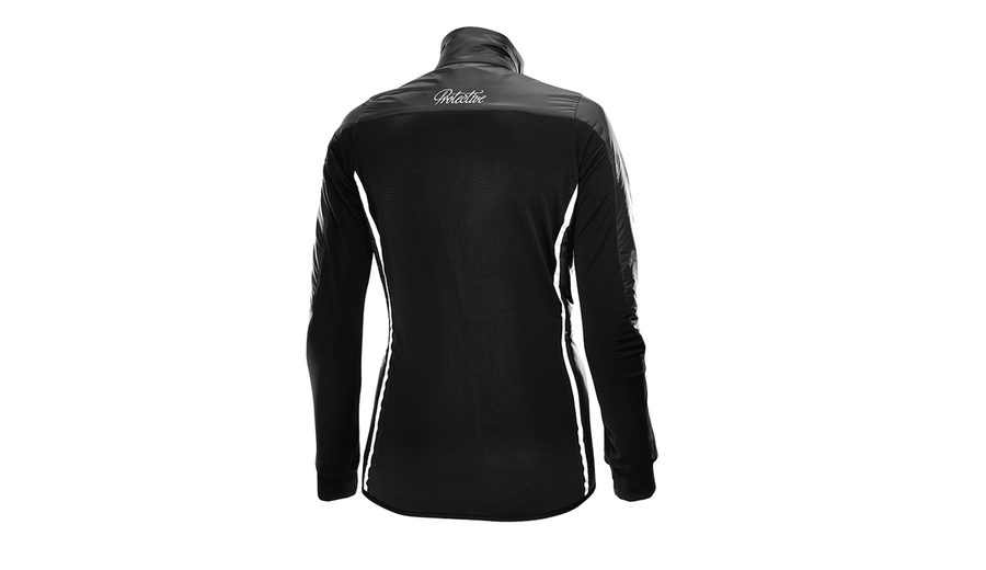 Protective Radjacke Crewe ll Jacket Women Cool QJ6CB2w8