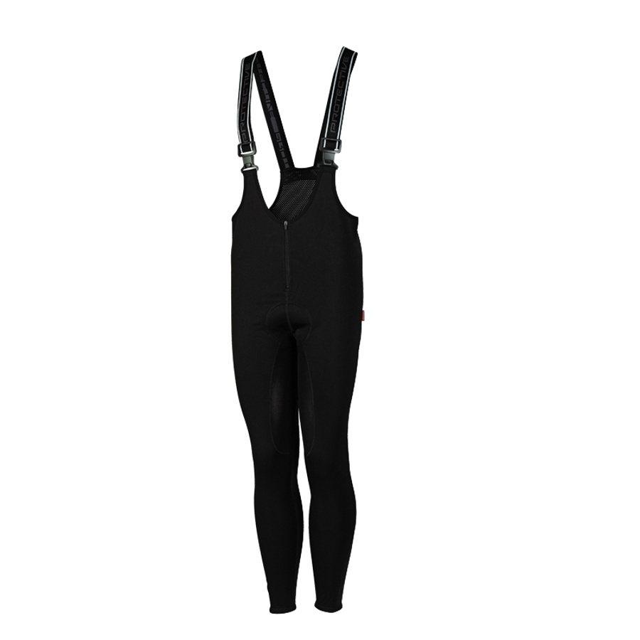 Protective Radhose »Bristol Bib Pant Men« in schwarz