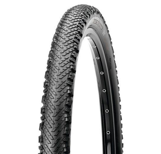 "Maxxis Fahrradreifen »Tread Lite 29"" DualC TR faltbar«"