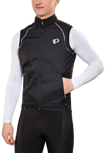 Pearl Izumi Radjacke ELITE Barrier Convertible Jacket Men