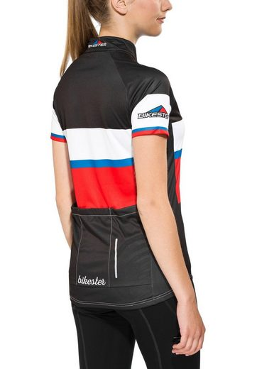 Bikester T-Shirt Basic Team Jersey Women