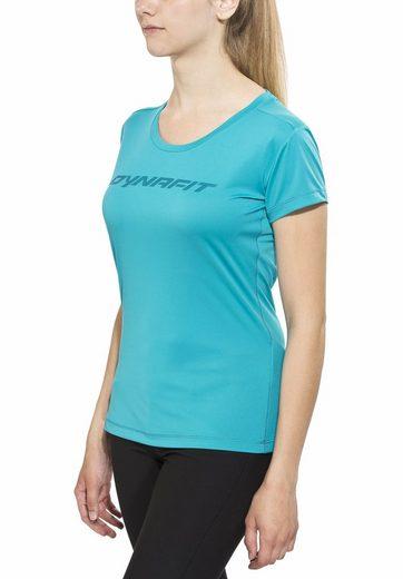 Dynafit T-Shirt Traverse Women S/S Tee