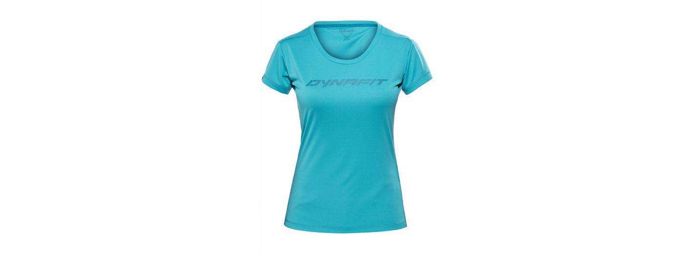Shirt T Tee Women T Traverse S Dynafit S Women Shirt S Dynafit Traverse RIzR7f