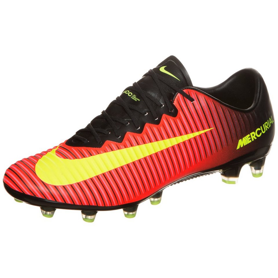 nike mercurial vapor xi ag fu ballschuh herren otto. Black Bedroom Furniture Sets. Home Design Ideas