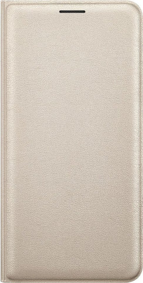 samsung handytasche flip wallet ef wj510 f r galaxy j5. Black Bedroom Furniture Sets. Home Design Ideas