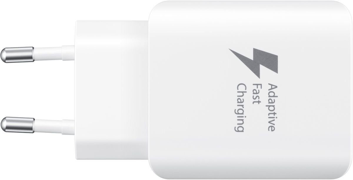 Samsung Lader »Schnellladegerät EP-TA300, USB-C«
