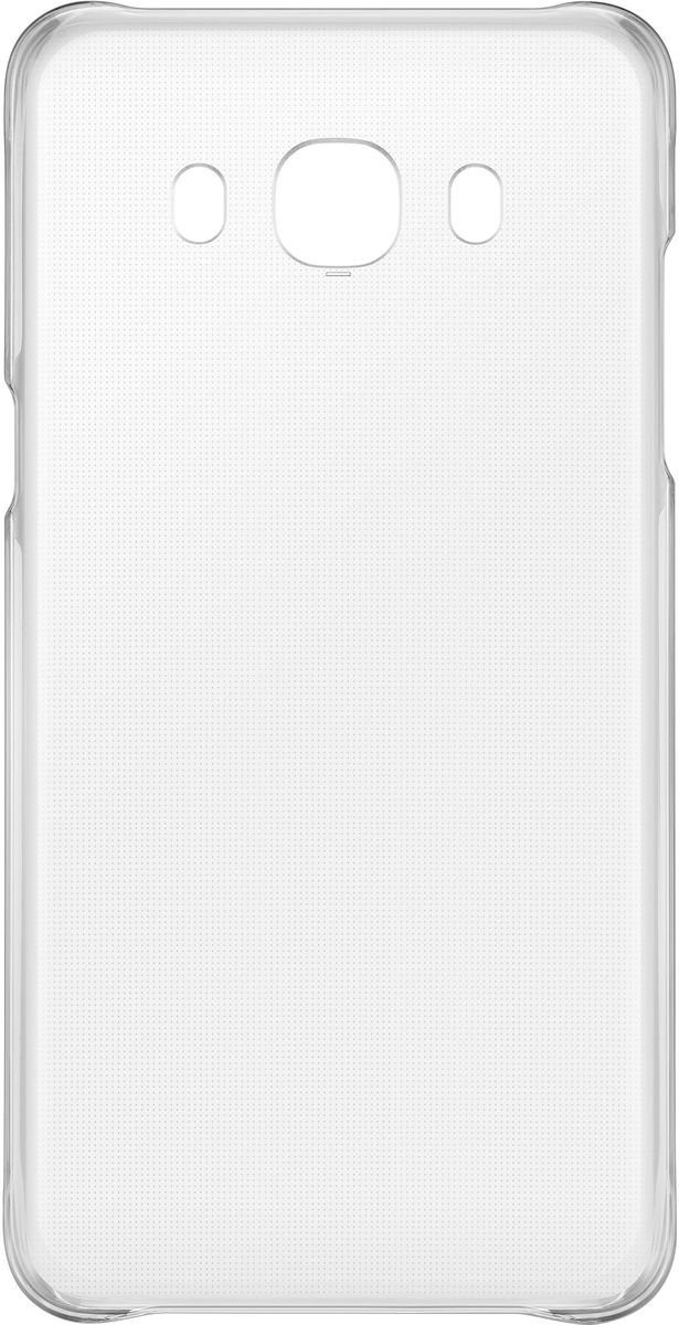 Samsung Handytasche »Slim Cover EF-AJ510 für Galaxy J5 (2016)«