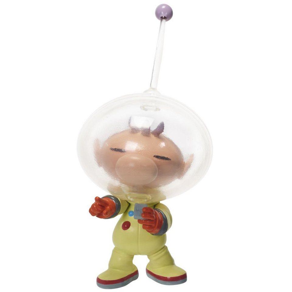 Jakks Pacific Spielwaren »Nintendo Mini Figur (6cm) W3 - Captain Olimar«