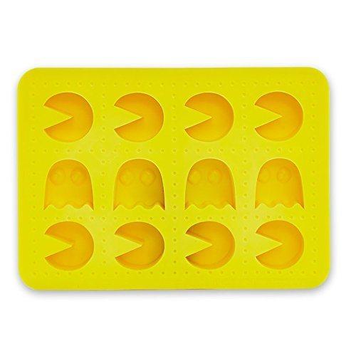 Paladone Fanartikel »PAC-MAN Eiswürfelform«