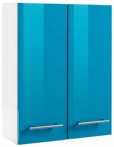 Badmobel In Blau Online Kaufen Otto
