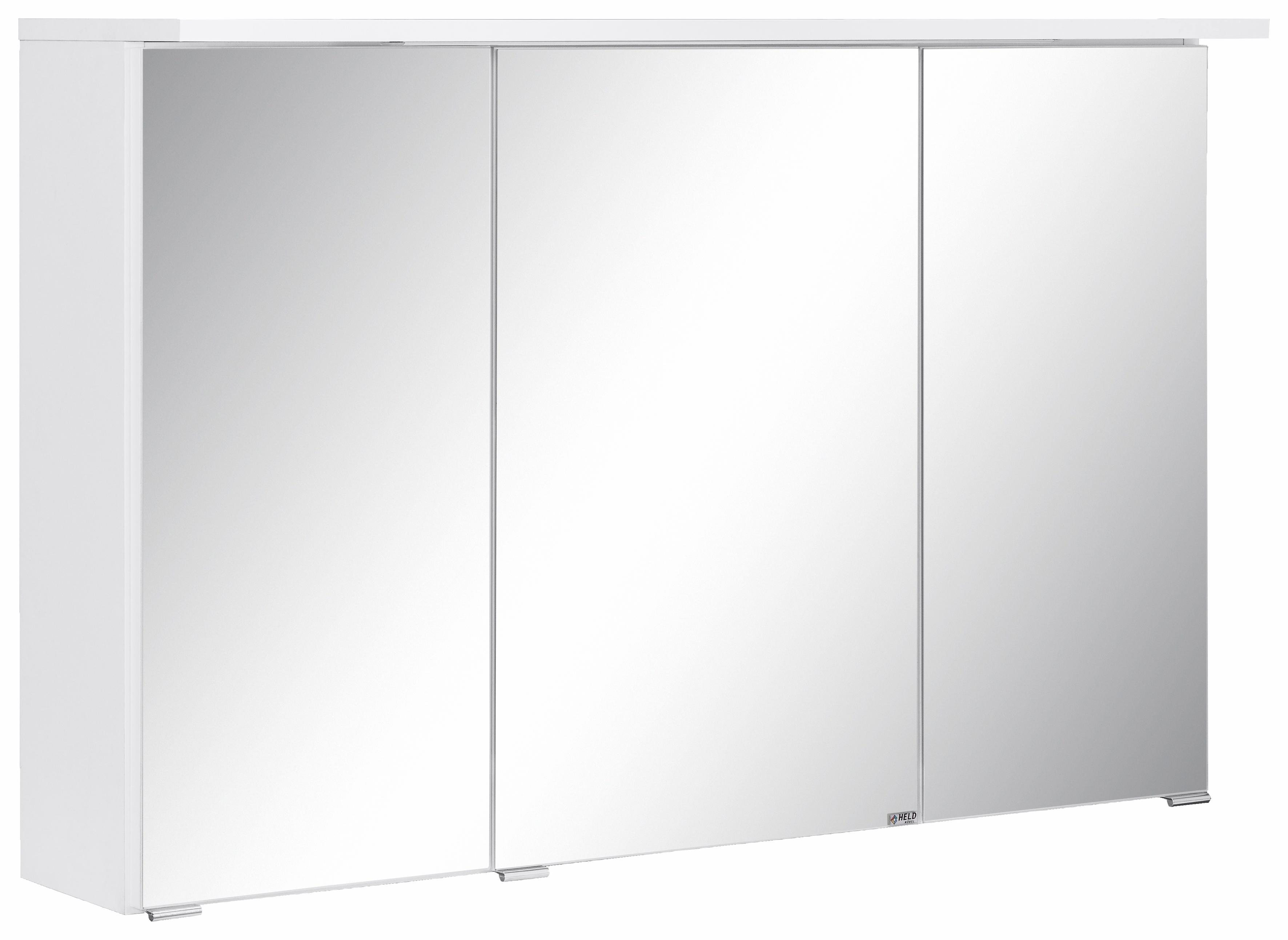 Spiegelschrank -Leuchte Preisvergleich • Die besten Angebote online ...