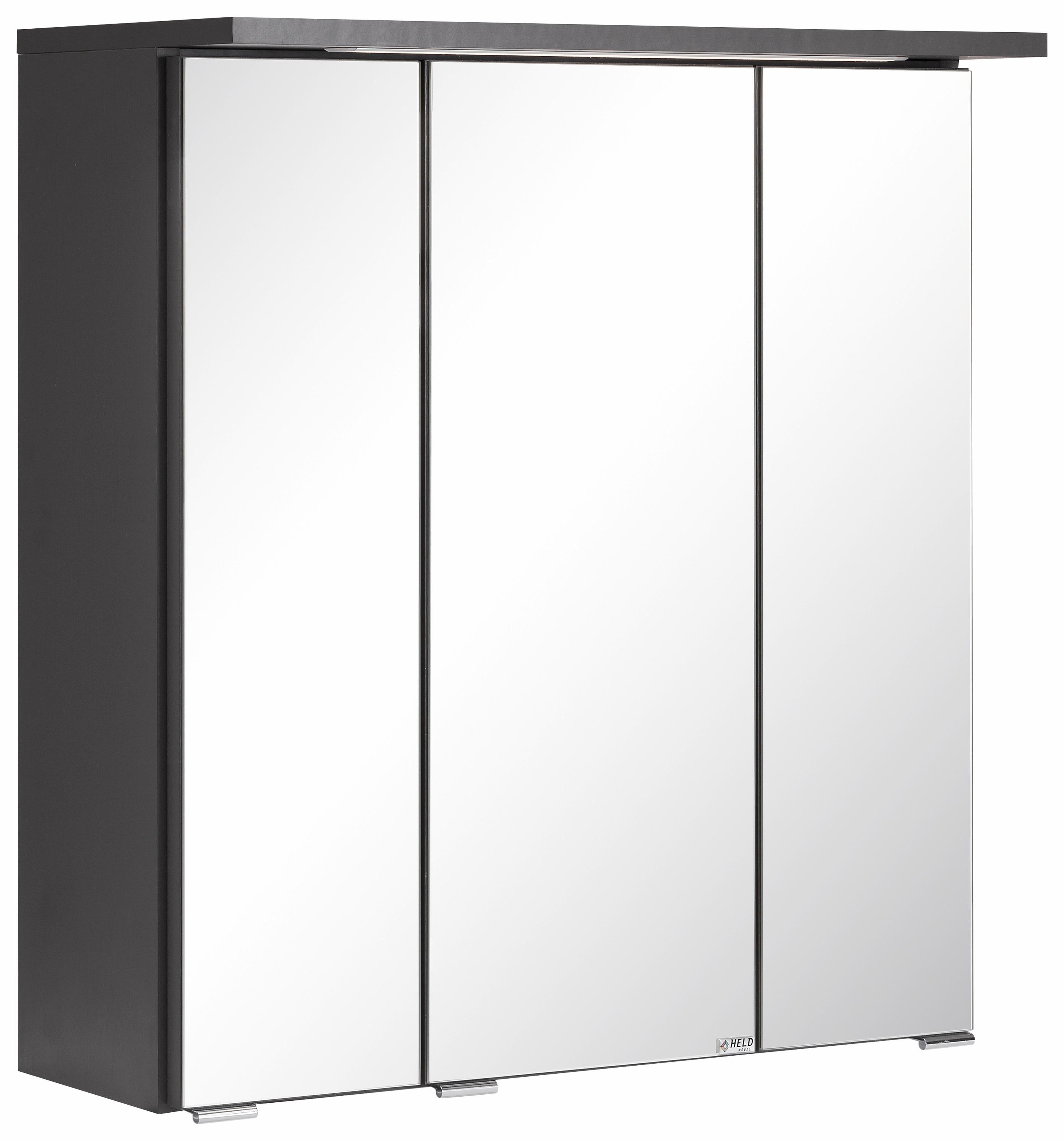 Schön Spiegelschrank online kaufen » Viele Modelle | OTTO KA39