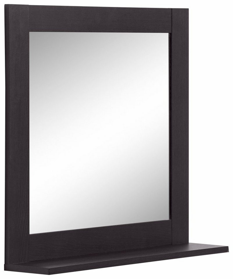 welltime spiegel jels online kaufen otto. Black Bedroom Furniture Sets. Home Design Ideas