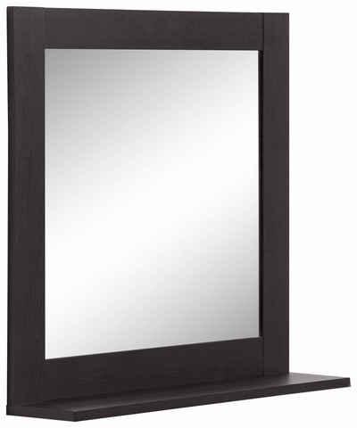 badspiegel mit & ohne beleuchtung » online kaufen | otto, Badezimmer ideen