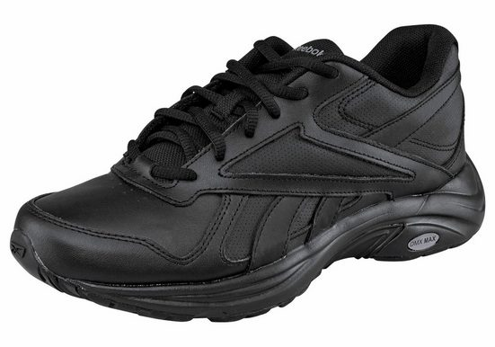 Reebok Walkingschuh