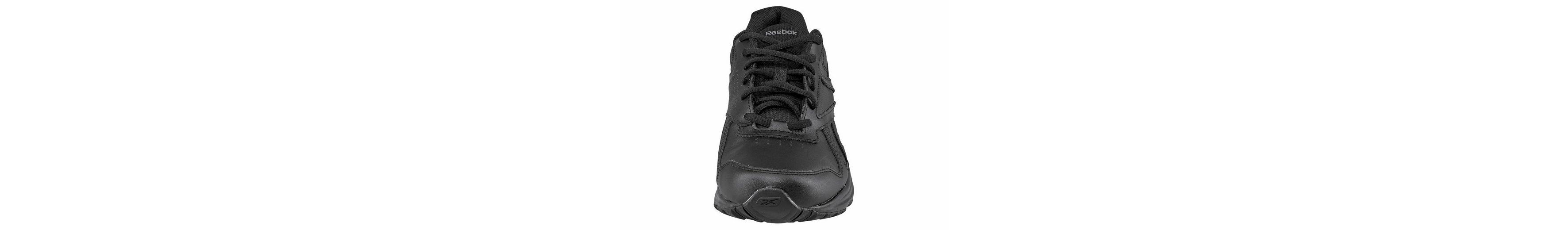 Reebok Walkingschuh Qualität Freies Verschiffen Erscheinungsdaten Verkauf Online Billig Verkauf Vorbestellung Günstigsten Online jp0pdLN55n
